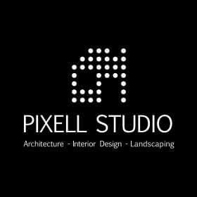 Profile image of pixellstudio