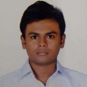 Profile image of abrarjahin007