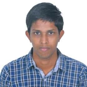 Profile image of eshwar11