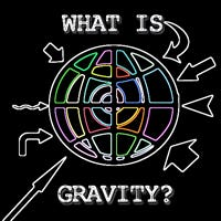 Profile image of whatisgravity