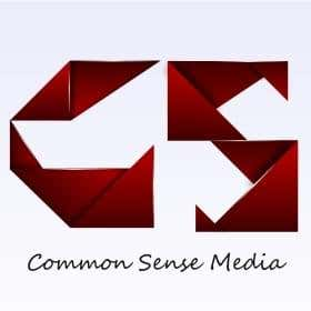 Profile image of Common Sense Media