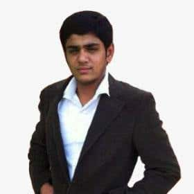 Profile image of akash1423