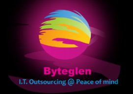 Profile image of Byteglen