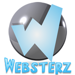 Profile image of websterz