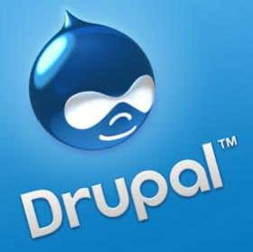 Profile image of drupalthemer