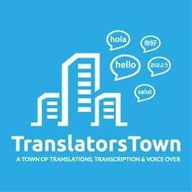 TranslatorsTown - Bangladesh