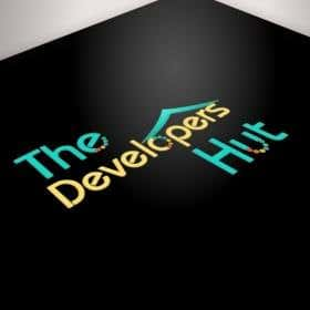 Profile image of thedevelopershut