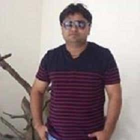Profile image of rabhardwaj