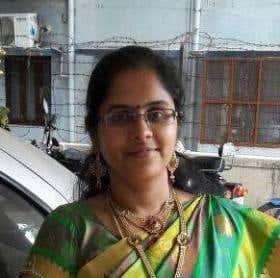 gumadevi89 - India