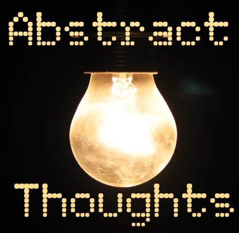 Profile image of abstractthoughts