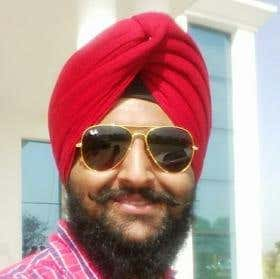 Profile image of amrindergill
