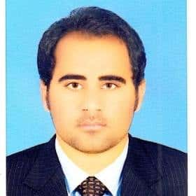 Profile image of engineertahir