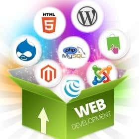 Profile image of Websitemaestro
