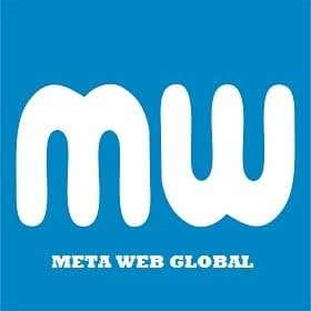 Profile image of MetaWebGlobals