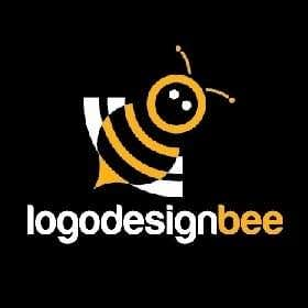 Profile image of LogoDesignBee