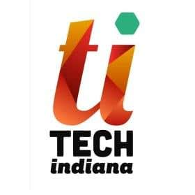 Profile image of techindiana1