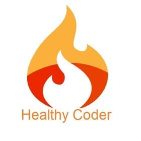 Profile image of healthycoder