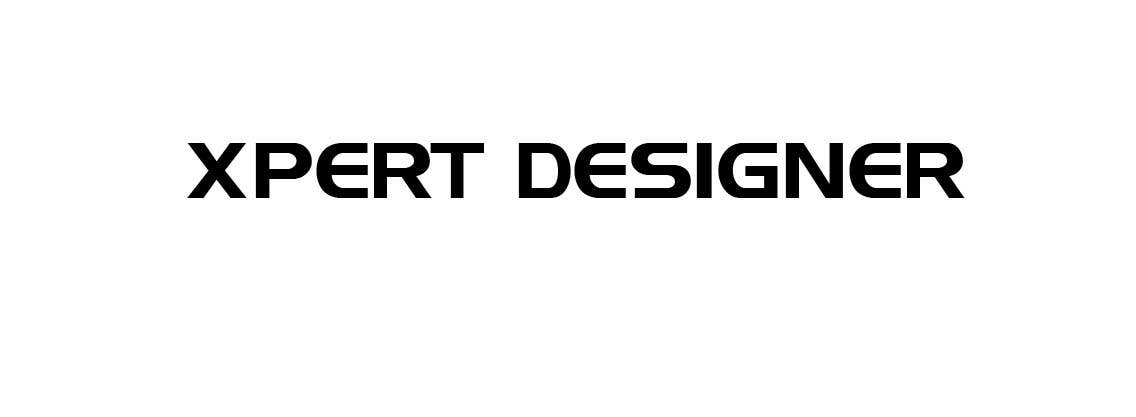 Profile image of xpertdesigner007