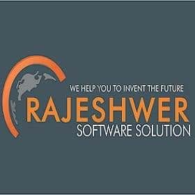 Profile image of rajeshwersoftsol
