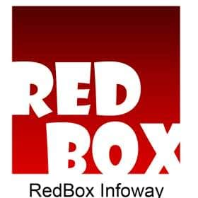 Profile image of redboxinfoway