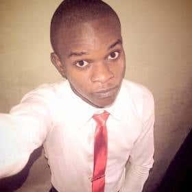 LittleChibz - Nigeria