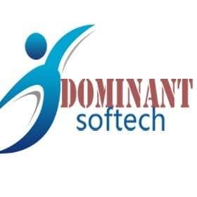 Dominantsoftech - India
