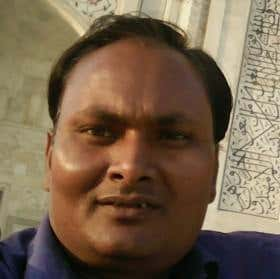 Profile image of rameshweb212