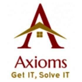 axiomswb - India