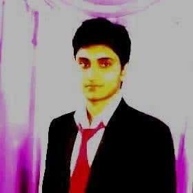 Profile image of kamalsharma010