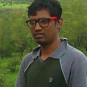 Profile image of giriganesh337