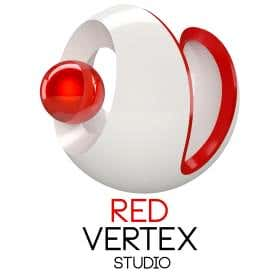 Profile image of Redvertex