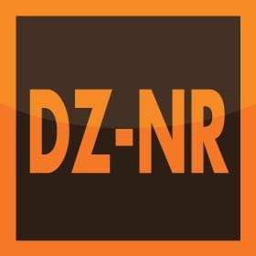 Profile image of dznr07