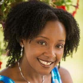 Profile image of mercymuiruri