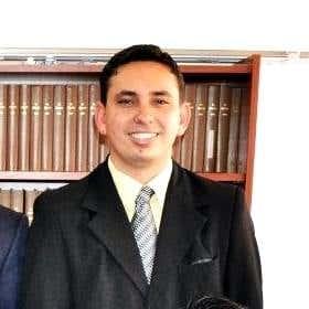 jppadilla2014 - Venezuela