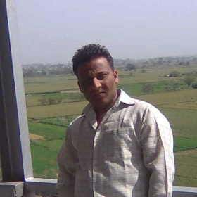 Profile image of dineshk1086
