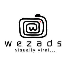 Profile image of wezads