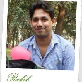 Profile image of rakib00123