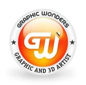 Profile image of GraphicWonders