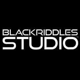 Profile image of blackriddles