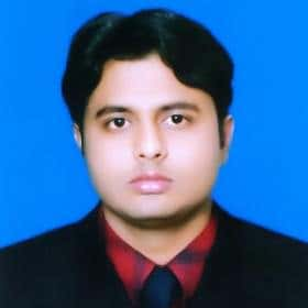 Profile image of abdulrehman4745p
