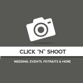 Profile image of clicknshoot