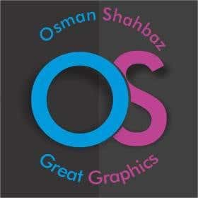 Profile image of osmanshehbaz