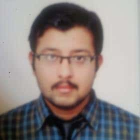 Profile image of mohsinpervaiz86
