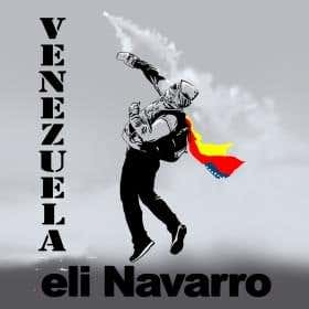 Profile image of elinavarro