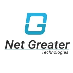 Profile image of netgreater