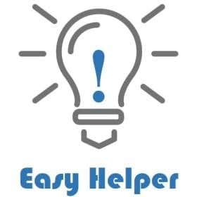 Eassy helper