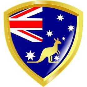 Profile image of seroaustralia