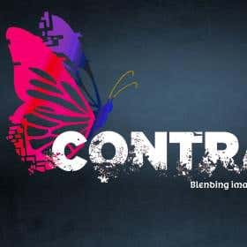 Profile image of ContrastInc2016