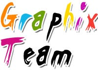 Profile image of graphixteam