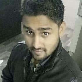 abhayky93 - India
